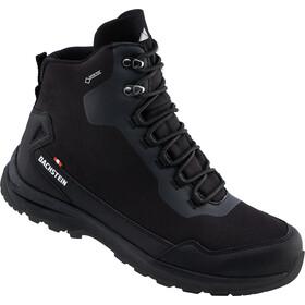 Dachstein Maverick GTX Shoes Men black